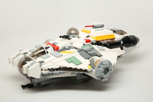 75053 The Ghost 22