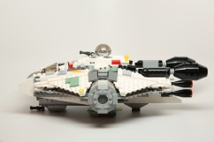 75053 The Ghost 3