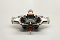 75053 The Ghost 5