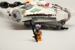 75053 The Ghost Zeb Orrelios 1