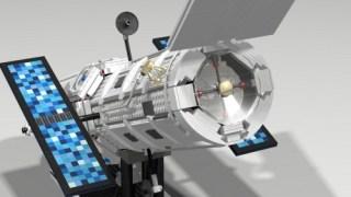 The-Hubble-Space-Telescope-500x281.jpg