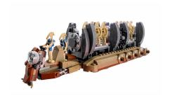 LEGO-Star-Wars-2015-Battle-Droid-Troop-Carrier75086-1