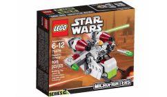 LEGO-Star-Wars-2015-Republic-Gunship-75076