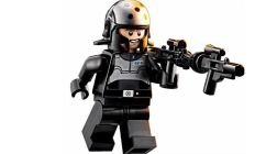 LEGO-Star-Wars-Rebels-2015-AT-DP-75083-2