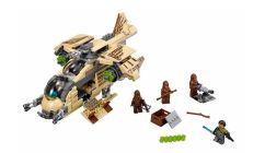 LEGO-Star-Wars-Rebels-2015-Wookie-Gunship-75084-1