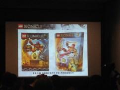 NYCC_Bionicle_04