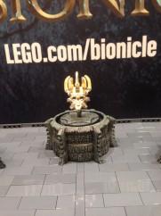 NYCC_Bionicle_22