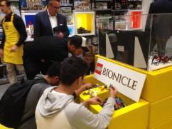 NYCC_Bionicle_28