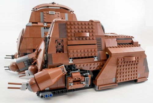 75058 MTT Comparison Side
