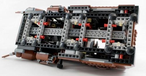 75058 MTT Underside
