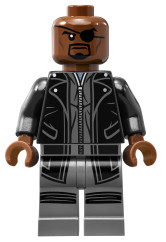 76042_1to1_MF_Nick_Fury