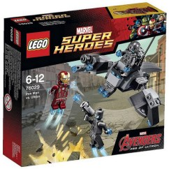 age-of-ultron-lego-1jpg-c41cf3