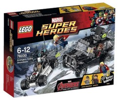 age-of-ultron-lego-2jpg-6473a3