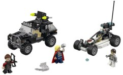age-of-ultron-lego-9jpg-56e7b5