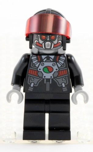 70816 - Robo Pilot
