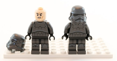 75079 - Shadow Troopers