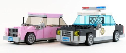71016 Car Side-by-Side