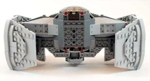 75082 - Ship Bottom