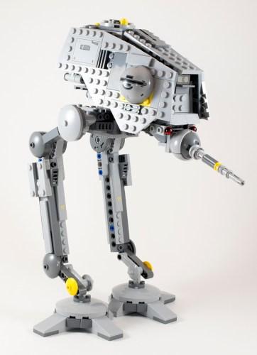 75083 - Walker