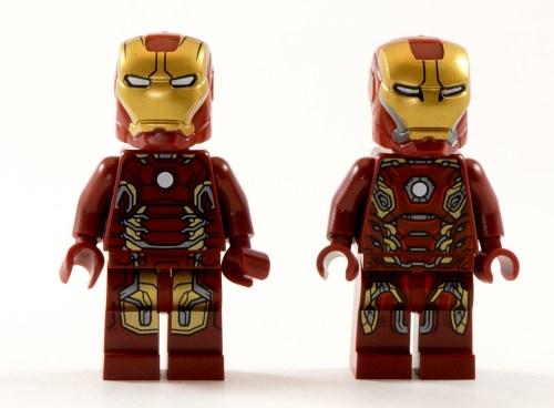 76031 - Iron Man AoU Comparison