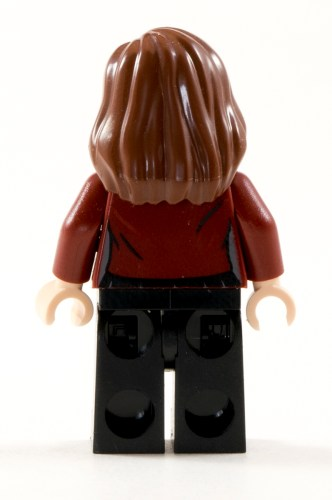 76031 - Scarlet Witch Back