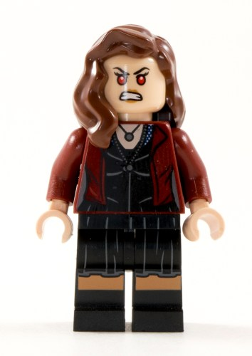 76031 - Scarlet Witch