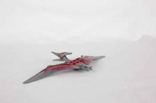 75915 Pteranodon Capture - 13