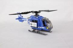 75915 Pteranodon Capture - 6