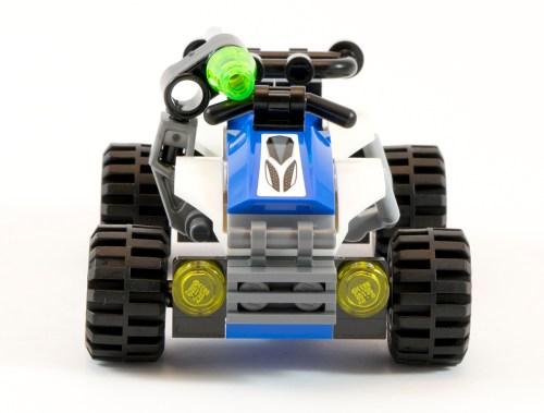 75920 ATV Front