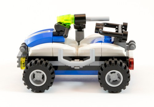 75920 ATV Side