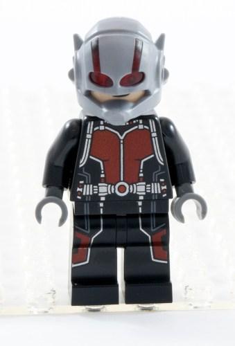 76039 Ant-Man Scott Lang