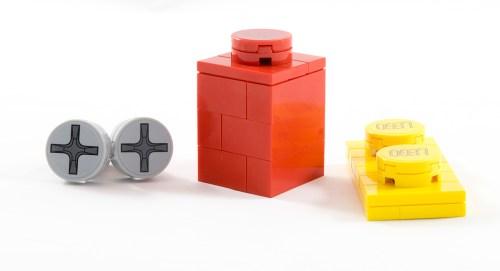 76039 Bricks and Screws