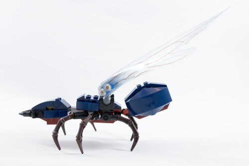 76039 The Ant Side