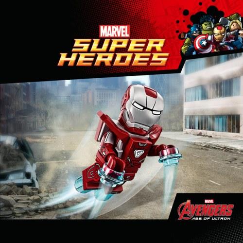 Silver-Centurion-Iron-Man