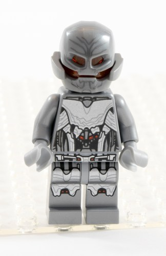 76032 Ultron Prime