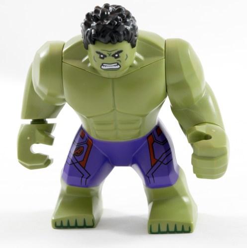 76041 Hulk