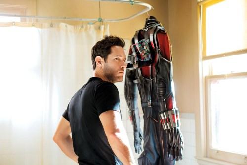 Ant-Man-Paul-Rudd-Shower