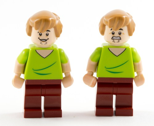 75902 - Shaggy Comparison