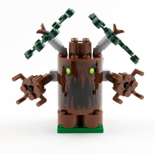 75902 - Spooky Tree