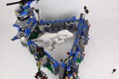 75919 Indominus rex - 41