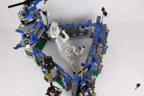 75919 Indominus rex - 43