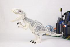 75919 Indominus rex - 6