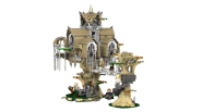 1485846-Lego_Lotr_Custom_Lothlorien_2-full