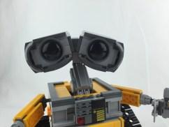 21303 WALL-E 10