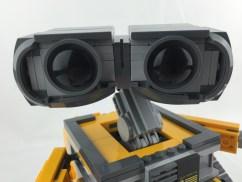 21303 WALL-E 11