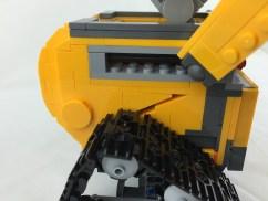 21303 WALL-E 14