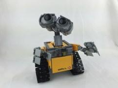 21303 WALL-E 18