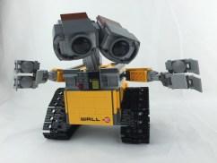 21303 WALL-E 19
