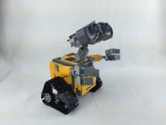 21303 WALL-E 20