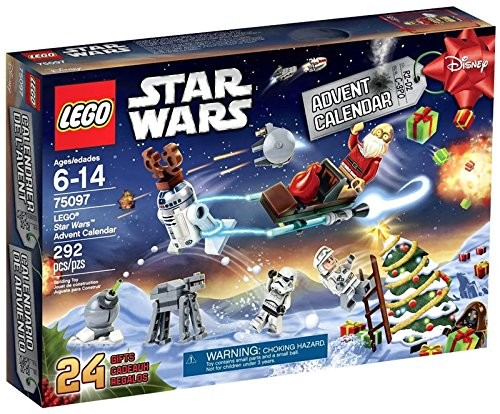 75097-LEGO-Star-Wars-Advent-Calendar